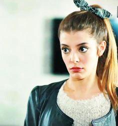 ♥☻♥ Turkish Actors, Actresses, Celebrities, Turkey, Heart, Instagram, Fashion, Female Actresses, Moda