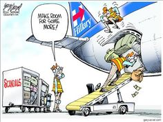 Get recent political cartoons and editorial cartoons from the number one conservative website, Townhall.com