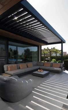 Pergola Designs Kerala - - Pvc Terrace Pergola - For ., Pergola Designs Kerala - - Pvc Terrace Pergola - For . # designs # for Even though old with strategy, the pergola has been suffering from a bit of a modern rebirth these days. Pergola Patio, Backyard Patio Designs, Pergola With Roof, Patio Roof, Pergola Kits, Patio Ideas, Pergola Ideas, Landscaping Ideas, Pool Ideas