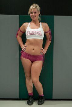 Tara Lynn Nude | Nude Sports Blog