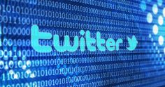 Twitter As A Research Tool Philippine News, Market Research, Waiting, Ocean, Tools, Marketing, Blog, Instruments