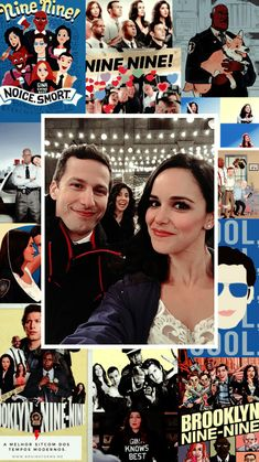 Best Comedy Shows, Best Tv Shows, Movies Showing, Movies And Tv Shows, Brooklyn Gin, Brooklyn 99 Actors, Brooklyn Nine Nine Funny, Charles Boyle, The Big Band Theory