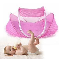 Nệm Mùng - Túi Ngủ Di Động Cỡ Đại Cho Bé Happy Baby - 3 In 1 - Giá 219.000đ