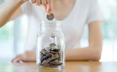 5 Painless Ways to Save For an Emergency