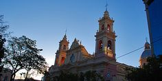 Primeira vez em Buenos Aires: roteiro completo   Viaje na Viagem