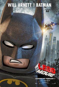 the lego movie batman poster | the-lego-movie-poster-batman.jpg
