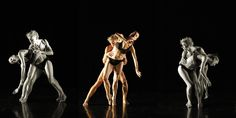 Dancer Karsten Kroll and Magali Stoll  www.fbphoto.ca