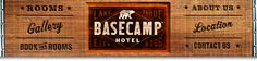 Basecamp South Lake Tahoe Hotel Lodging – header image