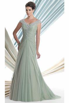 MC-113915 from The Rose Dress (http://www.therosedress.com/shop/products/itemMC.asp?id=113915W=MC)