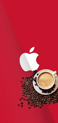 اجمل صور و خلفيات قهوة للهواتف الذكية Hd 2021 Coffee Wallpaper Coffee Wallpaper Phone Wallpaper Wallpaper