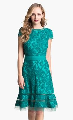 #Teal #Turquoise #Tiffany Blue #Wedding ... bridesmaid ... Wedding #Checklists for brides, grooms, parents & planners ... https://itunes.apple.com/us/app/the-gold-wedding-planner/id498112599?ls=1=8 … plus how to organise an entire wedding, without overspending ♥ The Gold Wedding Planner iPhone #App ♥