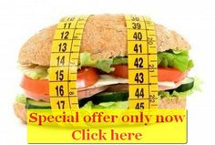 Best Diet For Losing Weight. After my first month I hadlost 22 Pounds, and 18 weeks later I had�lost 55 Extra Pounds!