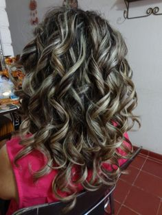 Gray Wig Lace Frontal Wigs vitamin e capsules for grey hair – vooklly Best Home Hair Dye, How To Dye Hair At Home, Pelo Color Borgoña, Curly Hair Styles, Natural Hair Styles, Gray Hair Highlights, Grey Wig, Hair Vitamins, Silky Hair