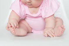 Westlake Baby Photography | Westlake Ohio Baby Photography | Award Winning Baby Photographer