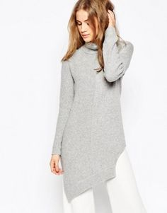 Women's sale & outlet sweaters & cardigans | ASOS