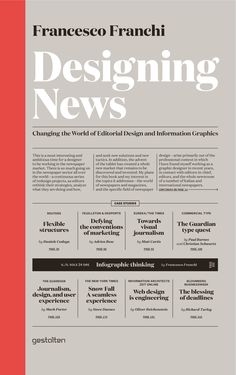 30 Design Books You Have to Read in 2016
