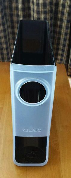 KEURIG K CUP PODS HOLDER in Home & Garden, Kitchen, Dining & Bar, Kitchen Storage & Organization | eBay