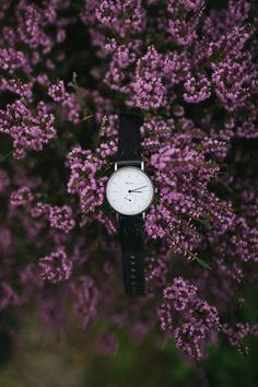 A classic timepiece. An everyday watch, featuring a white dial, black bridle leather strap with a brushed silver casing. Our commuter range each features 'Glasgow' on every dial. The perfect watch for both men and women, for any season.