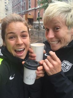 Happiness is when you have to leave for training in 10 minutes and you find espresso in 5