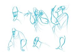 Disney Love, Disney Art, Hades Disney, Concept Art, How To Draw Hands, Character Design, Sketches, Drawings, Model