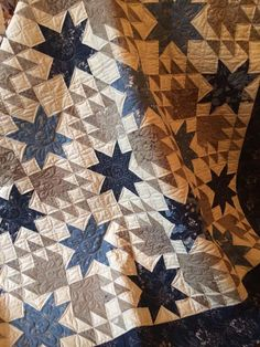 Holly Hill Quilt Shoppe