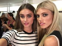 1000+ images about Taylor Hill on Pinterest | Coachella 2016 ...