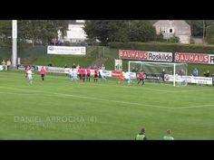 FC Roskilde vs HB Koge - http://www.footballreplay.net/football/2016/08/29/fc-roskilde-vs-hb-koge/