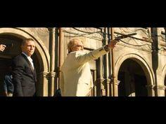 Daniel Craig - Skyfall  http://britsunited.blogspot.com/2012/08/daniel-craig-first-full-trailer-for-new.html