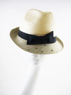 Hat for Ladies.