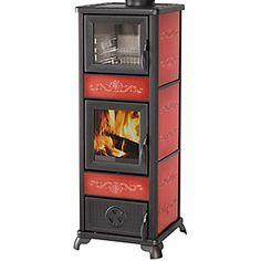 Die 24 Besten Bilder Von Kamin Fireplace Heater Kitchen Und Fire