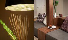 StudioCK Basement, Divider, Projects, Room, Furniture, Home Decor, Log Projects, Bedroom, Root Cellar