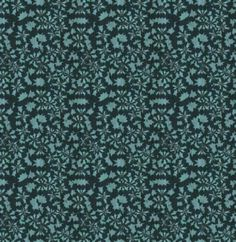 8 Blue Floral Seamless Patterns Set JPG - http://www.welovesolo.com/8-blue-floral-seamless-patterns-set-jpg/