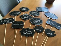Sofia Party, Party Props, Party Ideas, Minecraft Party, Ideas Para Fiestas, Wedding Tattoos, Celebration Quotes, Blogger Themes, Party Printables