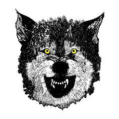 #Wolf Chiffon Shirt, Chiffon Tops, Framed Art Prints, Canvas Prints, Scarf Shirt, Long Hoodie, Laptop Sleeves, Decorative Throw Pillows, Classic T Shirts