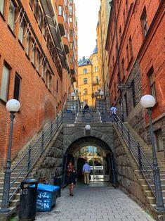 Stockholm Winter, Stockholm Travel, Visit Stockholm, Stockholm City, Stockholm Sweden, Urban Photography, Travel Photography, Funny Walk, Alaska
