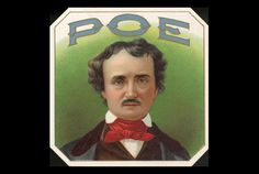 How Edgar Allan Poe Got Himself Kicked Out of the Army | Mental Floss