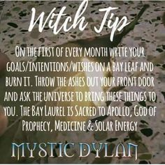 Instruction & Inspiration on Wicca Wiccan Witch, Magick Spells, Images Esthétiques, Witch Board, Energie Positive, Witchcraft For Beginners, Eclectic Witch, Witch Spell, My Sun And Stars