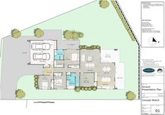 Harwood Homes | Home Design, House Plans | Premium Entry Level Gallery