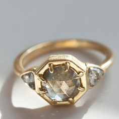THE engagement ring I want. This is it.