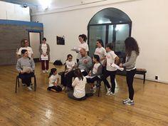 Studiamo i copioni! A #MusicalWeekend #Firenze #scuoladimusical #cantiamo #danziamo #recitiamo #cidivertiamo