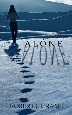 Alone: The Girl in the Box, Book 1 by Robert J. Crane, http://www.amazon.co.uk/dp/B007T9GY46/ref=cm_sw_r_pi_dp_xyCntb0P80RC5