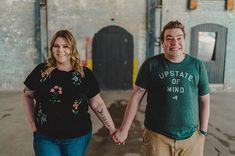 #gettingmarried #engagementphotos #hudsonengagement #hudsonriverphotographer