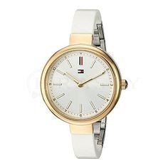 Dámske hodinky Tommy Hilfiger 1781729