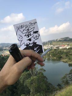 Graffiti Tagging, Graffiti Designs, Graffiti Drawing, Graffiti Lettering, Samurai Art, Street Culture, New Era Cap, Smoking Weed, Art Inspo