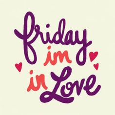 Happy Friday everyone!  What are your plans for the weekend? ⠀ ⠀ #TGIF #happyfriday #fridayiminlove #pinkfortitude #fridayfunday #instamood #weekend