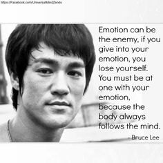 Not in this world to live up to other people's expectations - Bruce Lee Quotable Quotes, Wisdom Quotes, Words Quotes, Quotes To Live By, Life Quotes, Sayings, Eminem Quotes, Rapper Quotes, Quotes Quotes