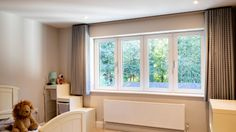 Nursery Patterns, Curtain Patterns, Surrey, Blinds, Windows, Curtains, Gallery, Roof Rack, Shades Blinds