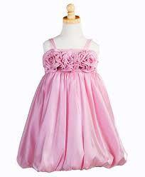 #babygirl..pretty in pink