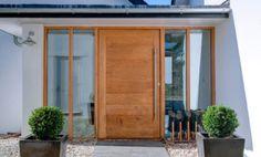 d1016052034ff6ac_4919-w400-h560-b0-p0-contemporary-entrance.jpg