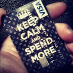 I need this! ;)